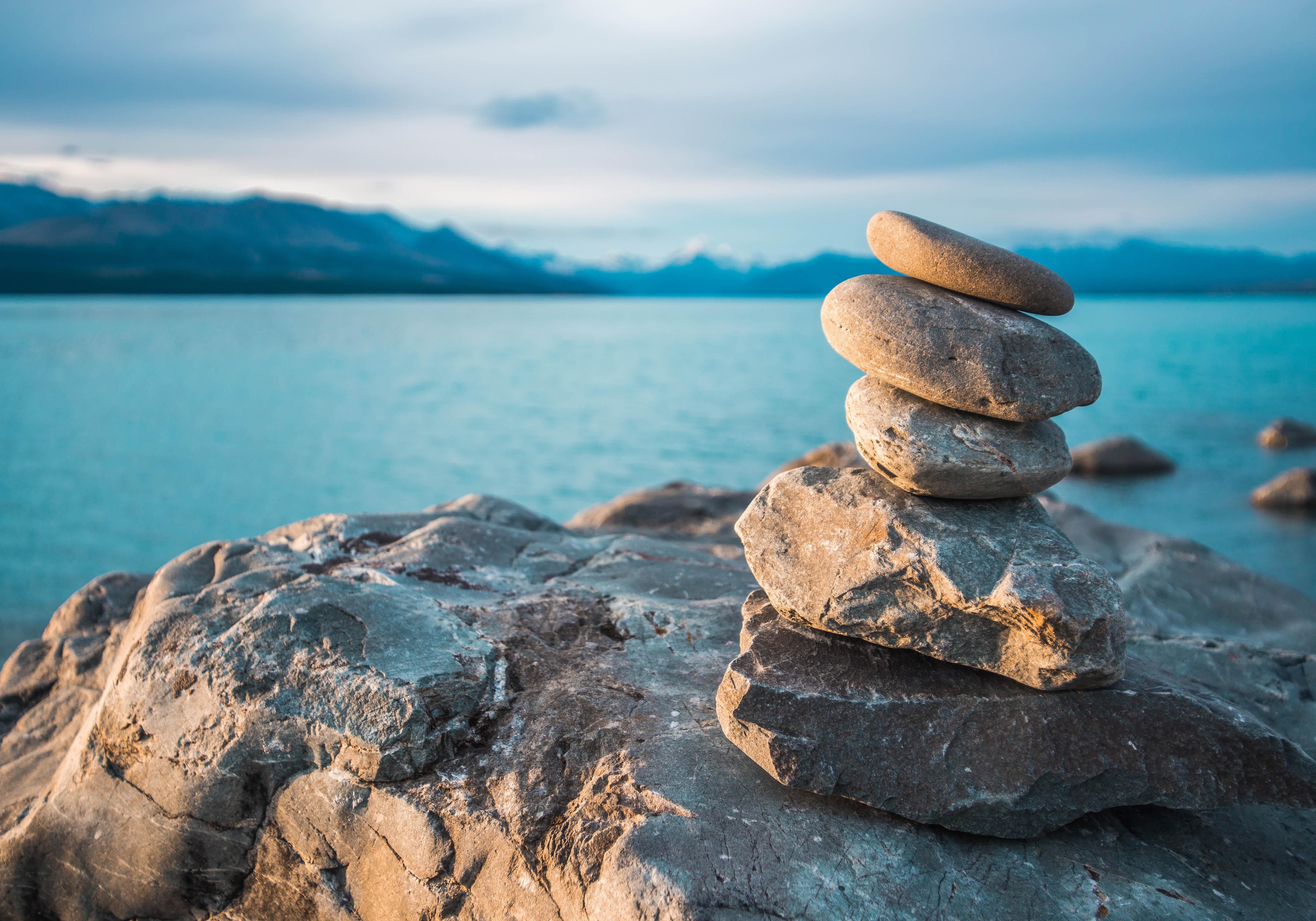 La pazienza è la virtù dei forti e dei freelancer