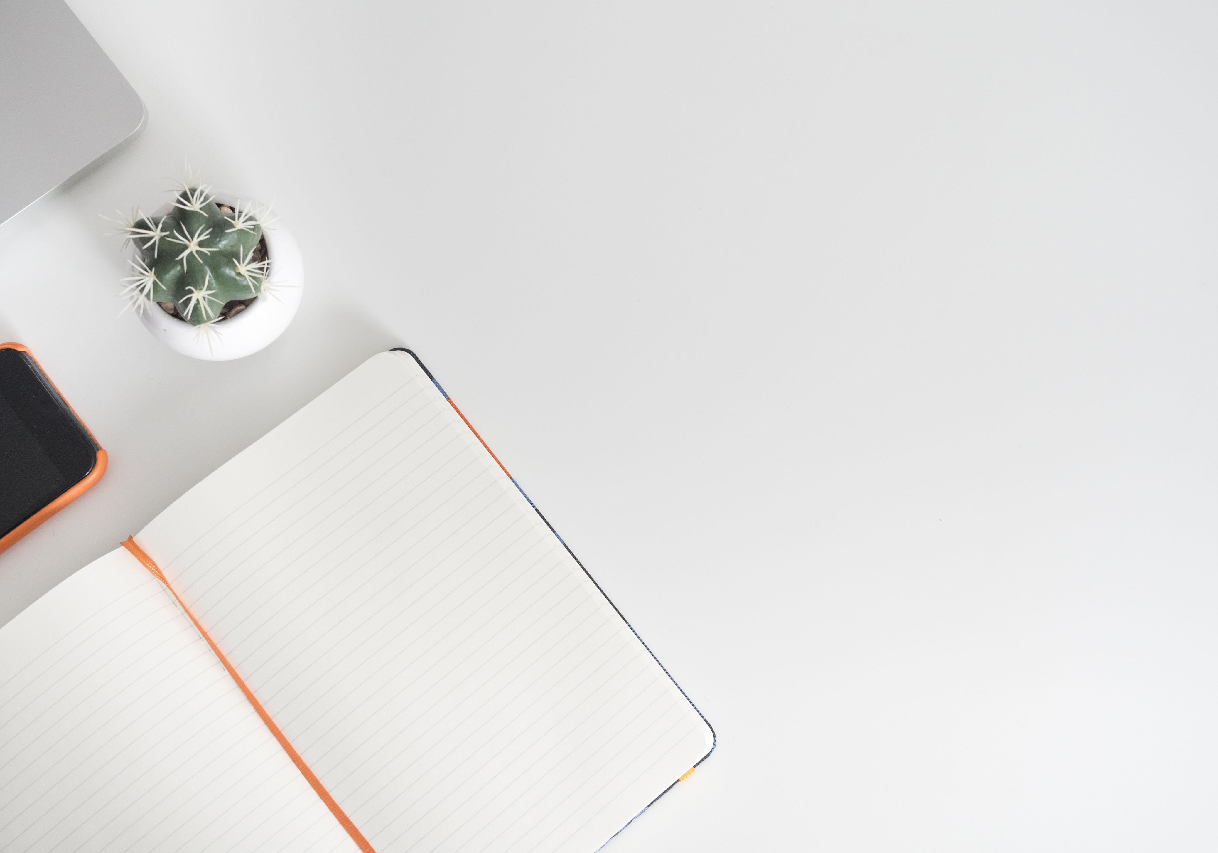 Vita da freelance: flessibilità vs claustrofobia lavorativa?